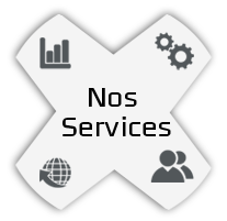 picto-services.png