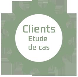 rubrique-clients.png